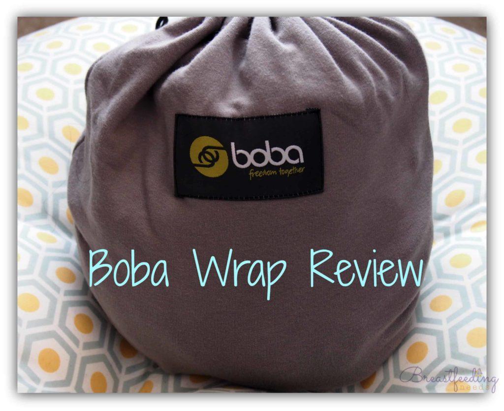 BobaWrap
