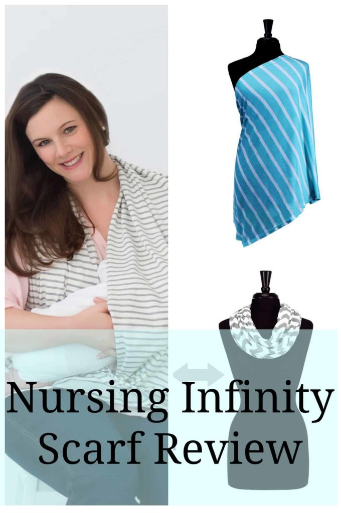 nursinginfinityscarf