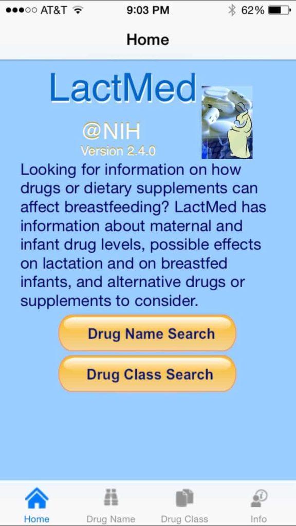 lactmedapp