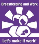 World Breastfeeding Week 2015 is Coming!