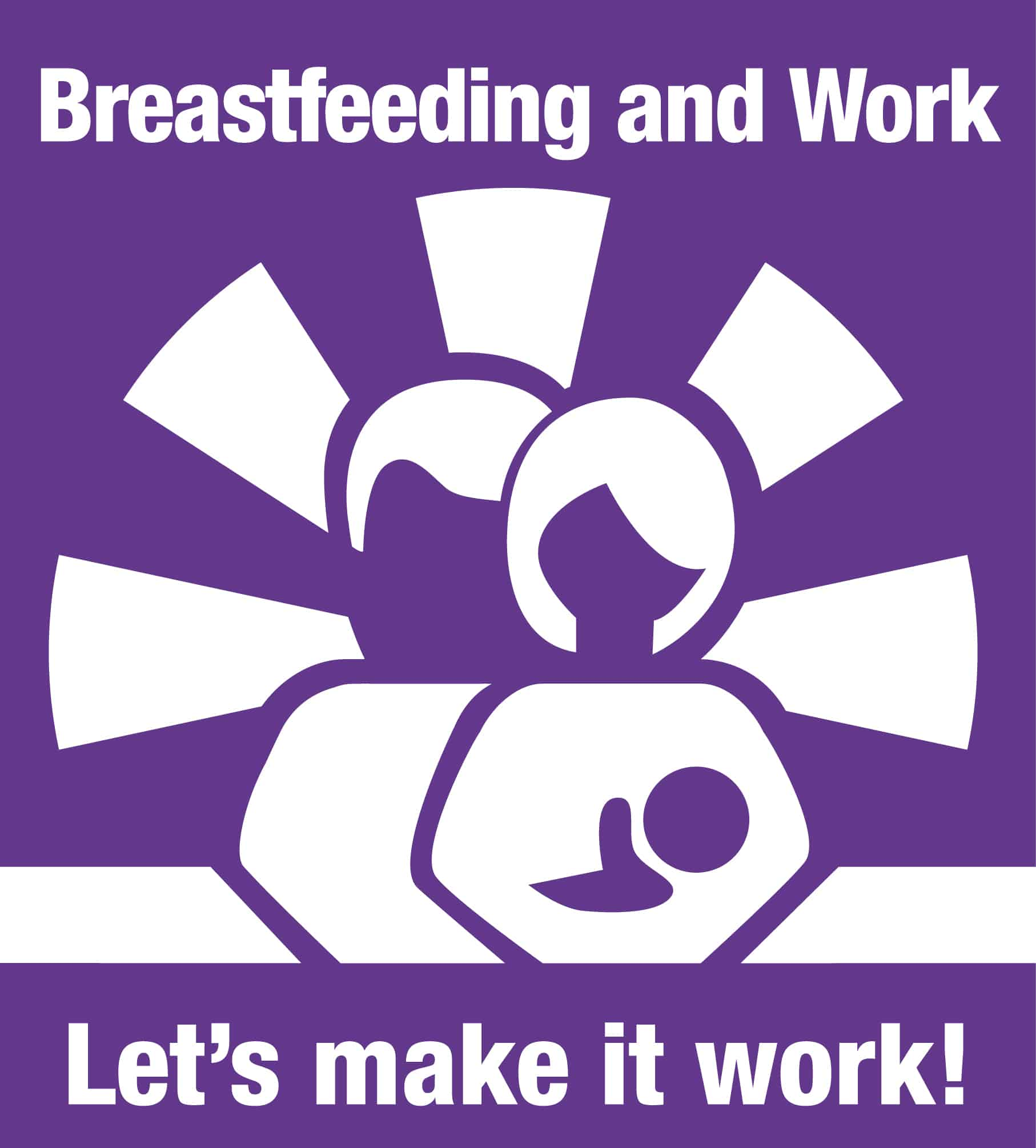 World Breastfeeding Week 2015 Is Coming