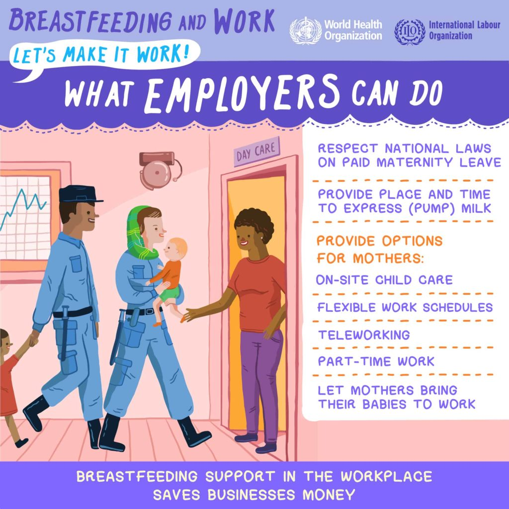 WHO_BreastfeedingWeek2015_EN4
