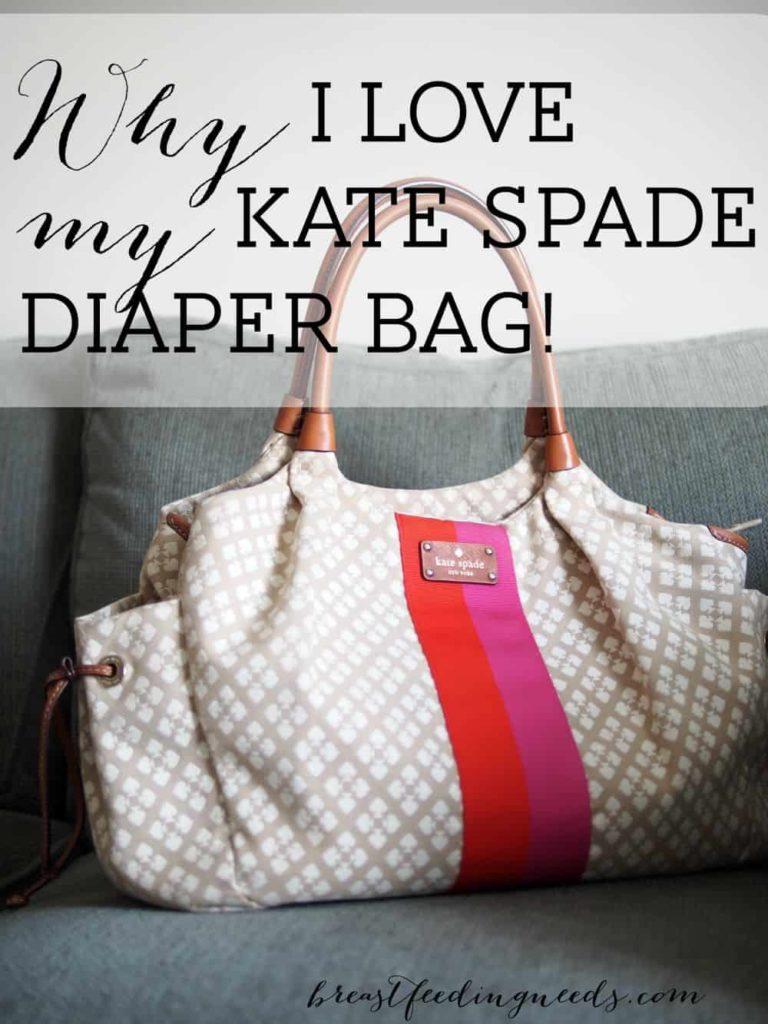 designer coach diaper bags 27he  designer coach diaper bags