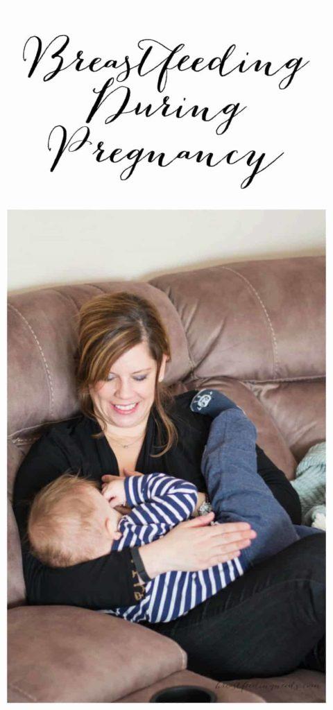 breastfeedingduringpregnancy