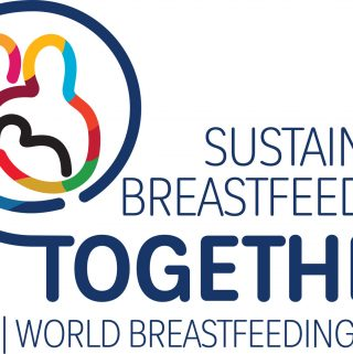 World Breastfeeding Week 2017