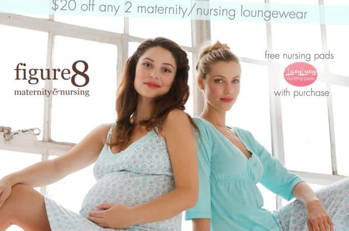 Figure 8 Maternity World Breastfeeding Week