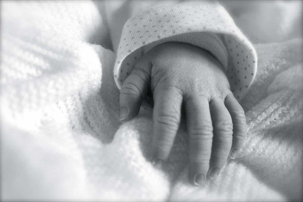 8 Breastfeeding Benefits