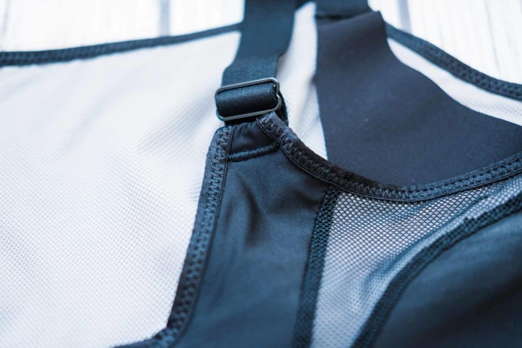 Wacoal Nursing Bras Sports Bra and T-shirt Bra - Breastfeeding Needs