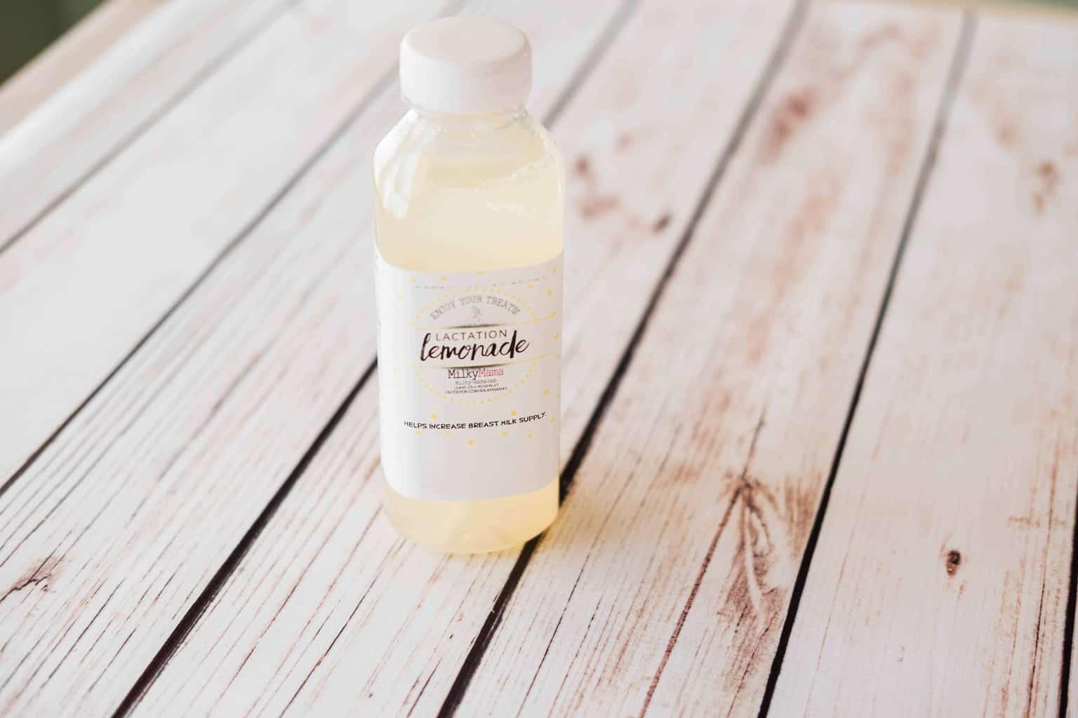Milky Mama LLC Lactation Treats - Increase Milk Supply!